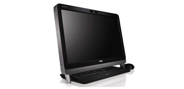 Engadget's holiday gift guide 2011 desktops