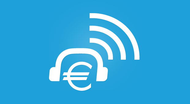 Engadget Eurocast 025 - 05.01.13