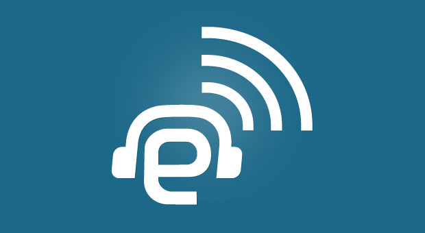 The Engadget Podcast is live at 3:30PM ET