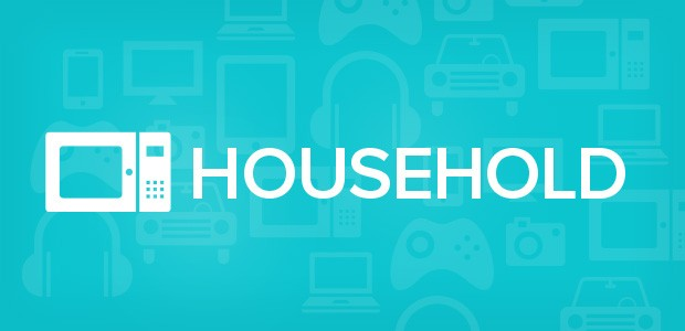 Engadget's CES 2013 preview Household