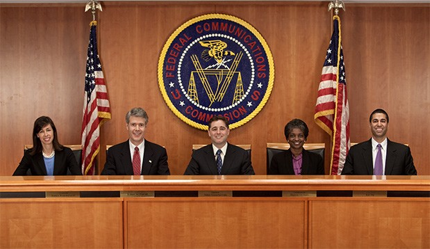 FCC funds pilot programs to improve broadband adoption following Lifeline reforms