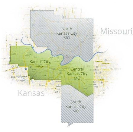 Google mulled adding home phone service in Kansas City fiber packages, backed away due to regulations
