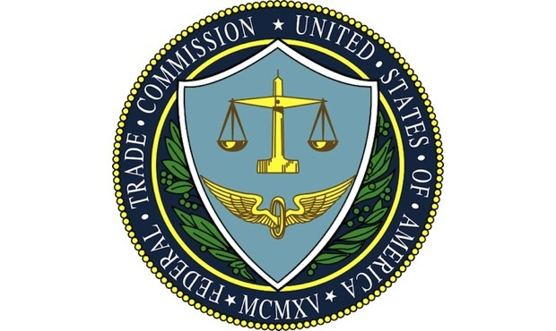 FTC introduces changes to Children's Online Privacy Protection Act, parental permission now required to collect information