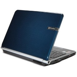 Engadget's back to school guide Netbooks and laptops