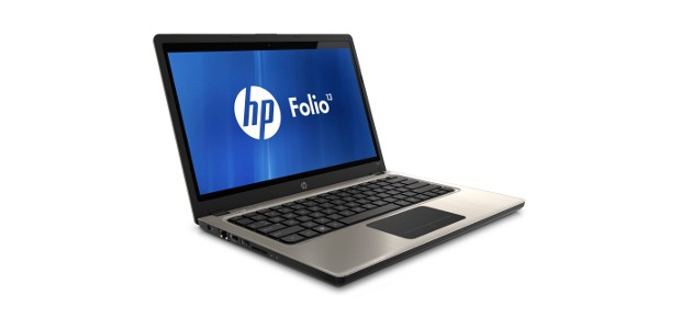 Engadget's holiday gift guide 2011 laptops