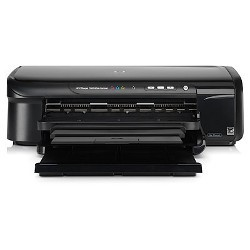 Engadget's holiday gift guide 2011 printers