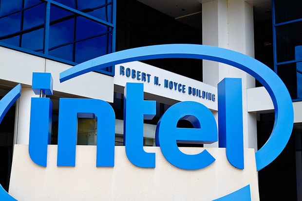 intel 1355194310 Intel will discontinue desktop motherboards following Haswell release