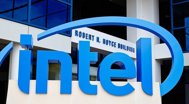 Intel Will Discontinue Desktop Motherboards Following Haswell Release