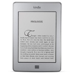 Engadget's summer gear guide 2012 ereaders