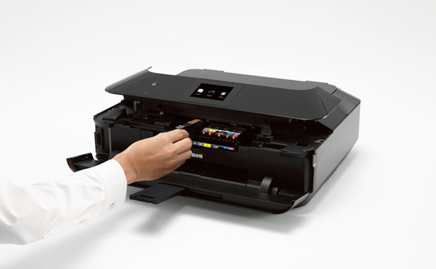 Canon outs redesigned arsenal of printers and scanners for its PIXMA and CanoScan lines