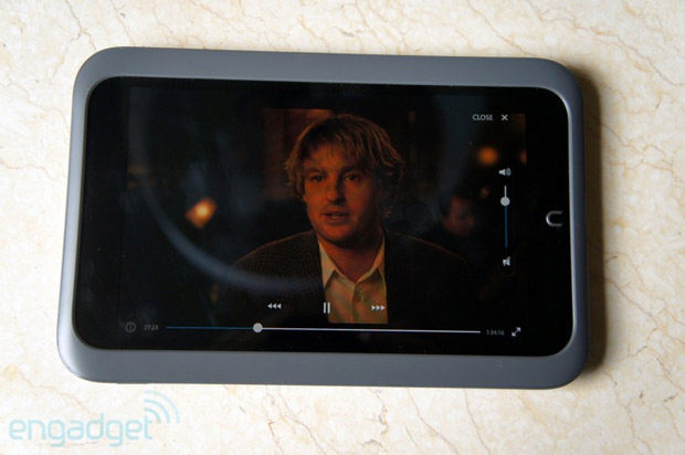 Barnes &amp; Noble brings Nook Video to the UK, first to offer UltraViolet in the old country