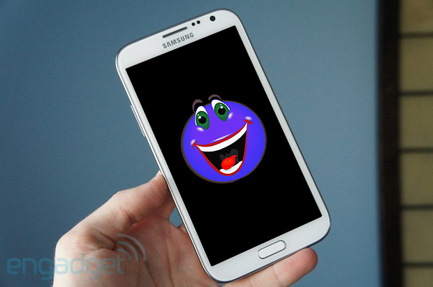 iSuppli Samsung forecasted to unseat Nokia for top ranking in 2012 global phone shipments