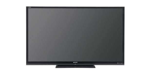 Engadget's holiday gift guide 2011 HDTV and home theater
