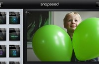 Snapseed launches on Android with Google+ integration, now completely free