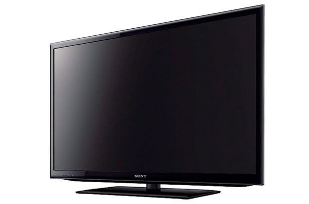 All Sony Connected TVs To Get Ensequence Tech In 2013 To