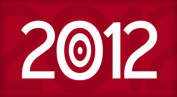 Tech's biggest misfires of 2012