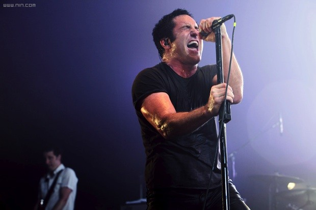 Trent Reznor gives clues to his Beatsbacked streaming music service, wants a personal touch