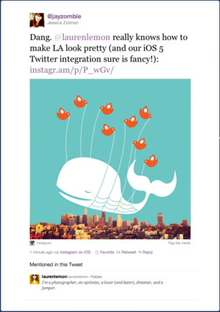 http://www.engadget.com/2012/12/09/instagram-kills-twitter-photo-integration/