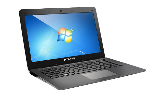 Velocity Micro unveils three new NoteMagix Ultrabooks for $800 and up