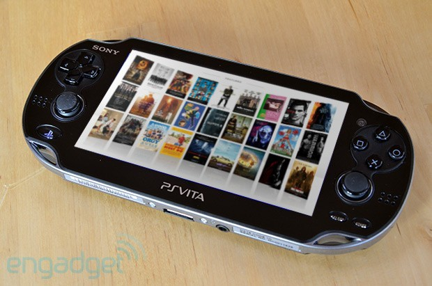 Epix heading to PlayStation 3 and PS Vita