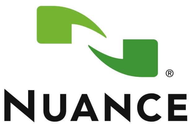 Nuance's Project Wintermute targets Siri and Google Now with crossplatform virtual assistant