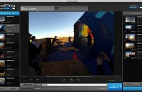 GoPro Hero3 Black Edition review: taking action cam quality to the next level