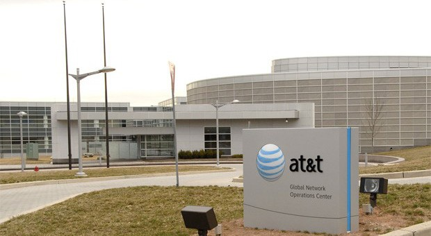 AT&T boasts TKTK results for Q4 2012,