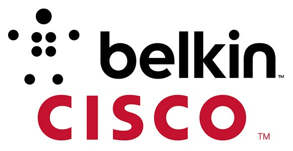 Belkin to acquire Cisco's home division, scoop up Linksys in the process