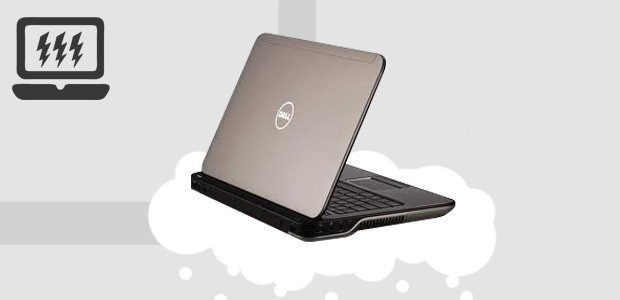 DNP Laptop buyer's guide winter 2013