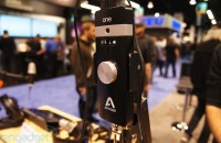 Apogee One for iOS and Mac hands-on