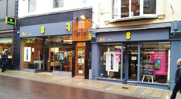 EE plans to double 4G spectrum allocation, will boost first ten cities by summer