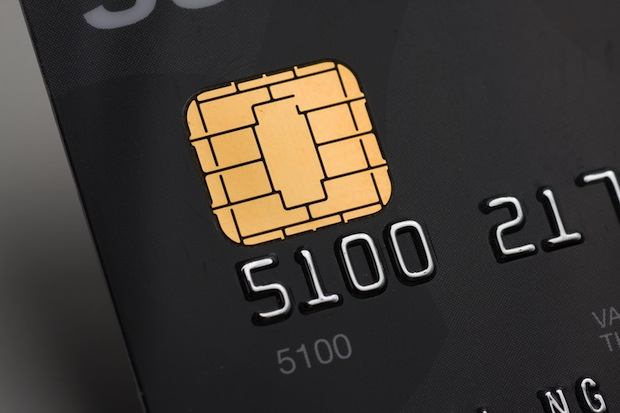MasterCard opens up its EMV tech to other US debit networks, helps spur adoption