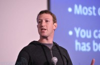 Facebook launching 'Graph Search' personalized social search engine, beta starts today (video)