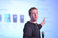 Facebook partners with Bing to deliver web results in Graph Search