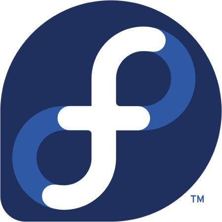 Fedora 18 Spherical Cow brings Linux fans a taste of Cinnamon, new installer