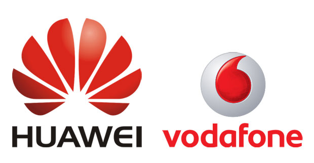 Huawei notches 2Tbps data transmission over Vodafone's network in Germany, calls it a 'world's first'