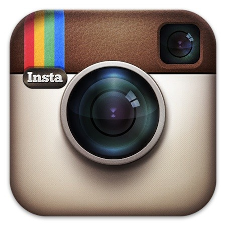 Instagram reports 90 million monthly active users, 40 million photos posted per day