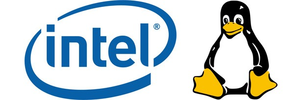 Intel Release Graphical Installer For Their Linux Drivers