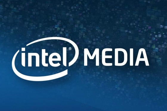 Intel nearing TV service deals