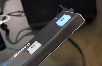 IK Multimedia iRig BlueBoard and iRig HD hands-on (video)
