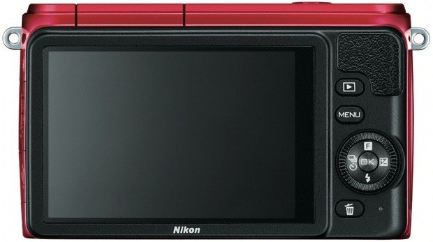 Nikon outs Coolpix S6500 with WiFi, new beauty touchups
