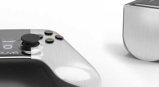 Ouya developers sound off successes and failures of the dev kit, one month out