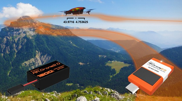 parrot ar drone 2 0 gps flight recorder with Parrot on Parrot Ardrone 20 likewise Parrot Ar Drone 2 0 Power Edition Flightrecorder furthermore Watch moreover 645774034037996005 together with Parrot Ar Drone 2 0 IDzaznf.