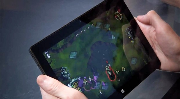 Skulls of the Shogun brings true game sync across Windows, Windows Phone and Xbox video