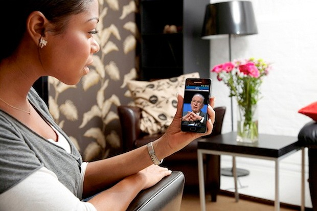 Sky Go Extra will let users download shows to their mobile devices for 5 a month