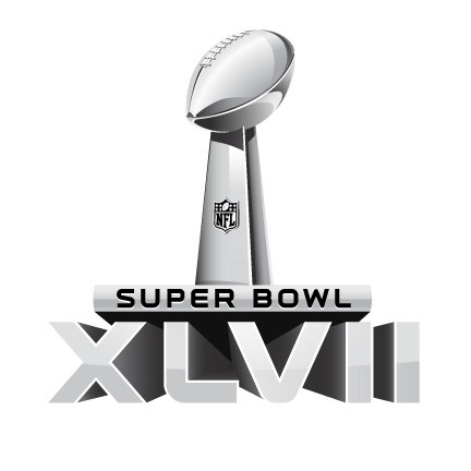 RIM prepping Super Bowl ad to show off BlackBerry 10