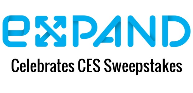 Engadget Giveaway Win an expenses paid trip to Expand!