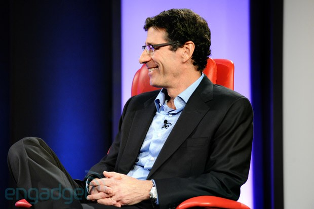 Eric Kessler announces AirPlay support for HBO Go and Max Go apps, says  la carte HBO access still isn't economically viable
