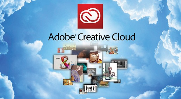 Adobe preemptively cuts prices