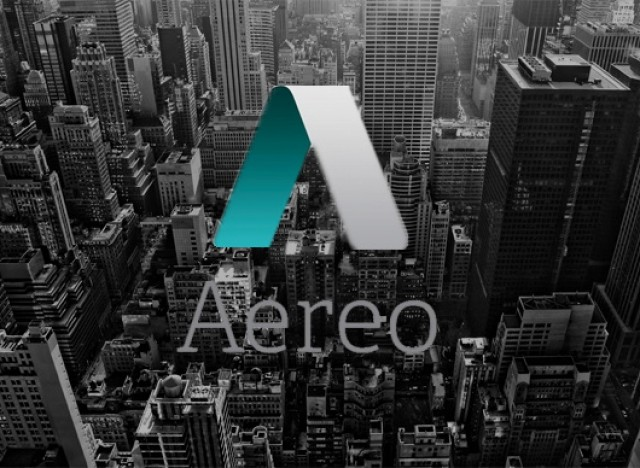 Aereo branches out to the 19 million people in greater New York and PA